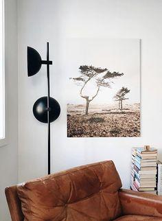 @leneostenfeldt Studio Lamp, Globe Lights, Floor Lamp, Flooring, Lighting, Instagram, Design, Home Decor, Light Fixtures
