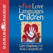 Two Christian parenting educators describe five ways we can connect with our children: physical touch, quality time, words of affirmation, gifts, and acts of service. These initiatives, when geared to the preferences of each child, make them feel loved and, thus, more receptive to guidance and redirection when needed. The authors are inspiring writers whose examples and quotes from children and parents are instructive.