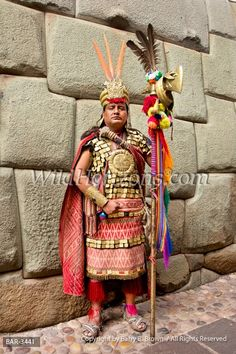 BAR-3441_Inca-ruler.JPG (400×600)