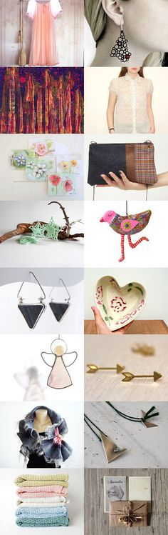 1-7/5 by Sophie on Etsy--Pinned with TreasuryPin.com