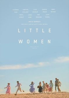 original poster by me of greta gerwig's latest film little women! / this is not the official poster for this film Iconic Movie Posters, Movie Poster Art, Poster S, Iconic Movies, Poster Wall, Poster Prints, Vintage Movie Posters, Book Posters, Art Movies