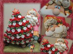 Christmas Ornaments, Holiday Decor, Angela, Home Decor, Xmas, Jelly Beans, Hipster Stuff, Decoration Home, Room Decor