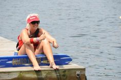 20 Reasons Why Working At Summer Camp Is The Best Job You'll Ever Have