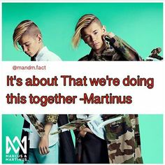 Well when they do kiss someone it will be me and Marcus and my best friend and martinus ❤️❤️❤️ Keep Calm And Love, Love You, My Love, My Best Friend, Best Friends, First Kiss, Norway, Musicals, I Am Awesome
