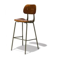 Circuit Bar Stool $175 DOESNT SEEM TO BE OFFERED IN COUNTER HEIGHT