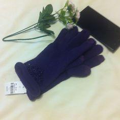 Lf Texting Lovely Gloves
