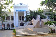 প্রতিষ্ঠার ১২ বছরে জগন্নাথ বিশ্ববিদ্যালয়