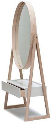 Furniture: Russel Pinch II