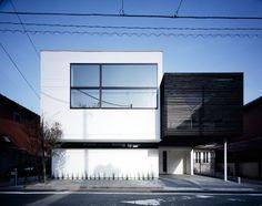 APOLLO Architects & Associates|DRAW
