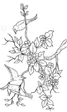 flores158.jpg (482×800)