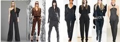 Fall Fashion Finds for 2013