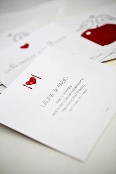 in esclusiva per i nostri sposi  partecipazioni disegnate su tavoletta grafica ideate e pensate per ogni singola coppia di sposi  http://www.photographicaweb.it