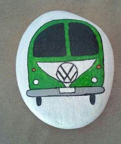 Volkswagen 3