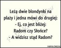 Co jest bliżej Very Funny Memes, Wtf Funny, Funny Cute, Weekend Humor, Funny Mems, Good Jokes, Man Humor, Fun Learning, Sarcasm