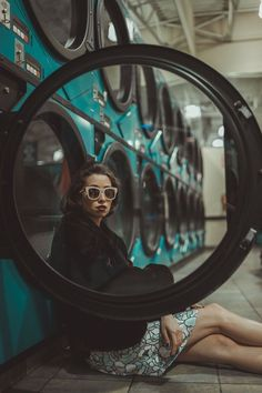 Excellent Photography Tips For Shooting Great Photos – Photography Creative Photoshoot Ideas, Creative Portraits, Creative Photography, Photography Tips, Fashion Photography, Retro Photography, Friend Photography, Grunge Photography, Conceptual Photography