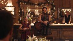 Nashville - Lennon and Maisy Stella Sing 'We Got a Love'