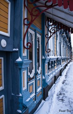 Rauma, old town. Helsinki, Finnish Language, Scandinavian Countries, World Heritage Sites, Old Town, Great Places, Beautiful Pictures, Finland Trip, Finland