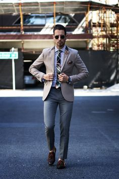 MenStyle1- Men's Style Blog - Style Inspiration by Top Men's Fashion Bloggers. ...
