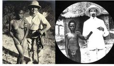 Atrocities in Africa not mentioned in international sphere but Robert Mugabe championed Land redistribution in Zimbabwe, dominated international discuss. Evil People, African, History, Zimbabwe, King Leopold, Congo, Belgium, News, Historia