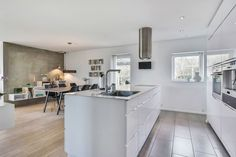 venta viviendas inmobiliarias españa home staging estilo nórdico diseño interiores decoración interiores casas danesas blog decoración nórdica