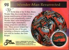 Wonder Man, The Grim, The Help, Marvel, Entertaining, Avengers, The Avengers, Funny