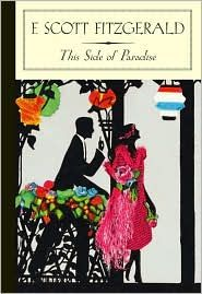 Barnes and Noble Classics: This Side of Paradise by F. Scott Fitzgerald Hardcover) for sale online Books To Read, My Books, This Side Of Paradise, F Scott Fitzgerald, Great Books, Book Quotes, Book Lists, Book Lovers, Book Worms