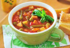 Soup Diet Tips #Diet