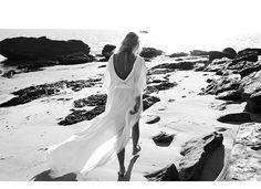 Inspirations 2013 | Rime Arodaky