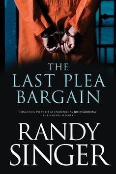 Free kindle book for a limited time scotsmen prefer blondes muses the last plea bargain by randy singer this book is free on amazon as of fandeluxe Images