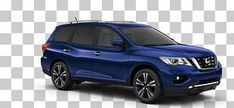 2017 Nissan Pathfinder, Best Photo Background, Photo Backgrounds, Us Images, Sport Cars, Subaru, Vehicles, Sports, Sport