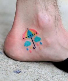 60 Most Stunning Tattoos That Will Blow Your Mind - Shake that bacon Bild Tattoos, Body Art Tattoos, Tatoos, Piercings, Piercing Tattoo, Little Tattoos, Small Tattoos, Homemade Tattoos, Korean Tattoo Artist
