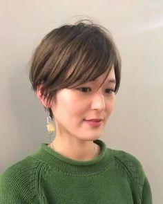 【HAIR】仙頭郁弥さんのヘアスタイルスナップ(ID:349942)