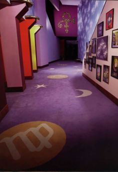 """6d4ad0a88 Just Prince Things - arievogues  """"Love is the color this place. Lexi · Prince  Paisley Park Studios"""