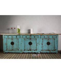 1000 Ideas About Chinese Furniture On Pinterest Asian Furniture Chinese Cabinet And Asian