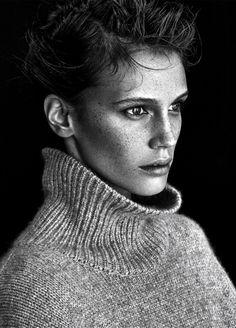 Le Fashion Blog -- M