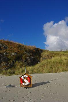 Karmøy - Beach - Norway