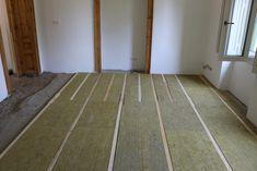 Házprojekt: hajópadló A-tól Z-ig | Otthonkommandó Decor, Renovations, Old House, Flooring, House, Home Decor, Home And Family