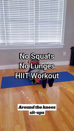Abs Workout Routines, Gym Workout Tips, Fitness Workout For Women, Workout Videos, At Home Workouts, Wellness Fitness, Fitness Goals, Fitness Motivation, Health Fitness