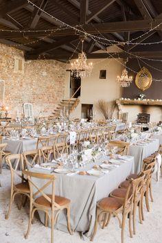 Domaine de Patras - Fanny Tiara - Photographe de mariage Provence
