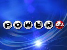 powerball - Cerca con Google
