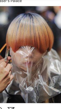 Hair Photo, Hair Cuts, Draw, Makeup, Hair, Haircuts, Make Up, To Draw, Sketches