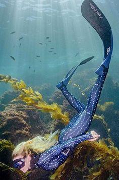 Underwater Drawing, Underwater Photos, Underwater Photography, Travel Photography, Deep Photos, Ocean Activities, Under The Ocean, Scuba Girl, Alien Worlds