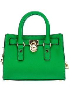 please click ==> http://fancy.to/rm/449500923660599817 For detail,,  2013 latest designer bags online outlet,