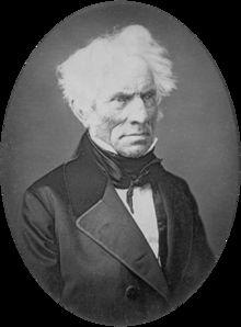 François André Michaux (1770-1855), Sohn des französischen Botanikers André Michaux (1746–1802) war Autor des bedeutendsten Buches über Bäume Nordamerikas im 19. Jahrhundert..