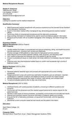 317 best resume templates images on pinterest