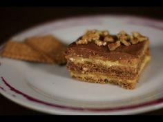 YouTube Dessert Recipes, Desserts, Flan, Tiramisu, Sweet, Ethnic Recipes, Shots, Cupcakes, Youtube