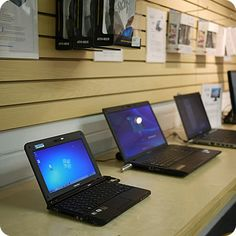 Computer on Rent is an IT unit of MIS PVt. [http://www.mispvt.com]. This unit has been launched by Mr. Chander Mohan Sharma [M.D.].  call us 09873247325