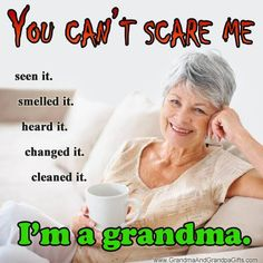 I'm a grandma! Grandmother Gifts, Grandma And Grandpa, Grandmothers, Family Quotes, Me Quotes, Sewing Machine Quilting, Sewing Machines, Hand Quilting, Sampler Quilts