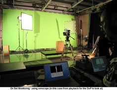 Google Image Result for http://library.creativecow.net/articles/shanks_andrew/on_set_articlev3/images/on_set_image.jpg