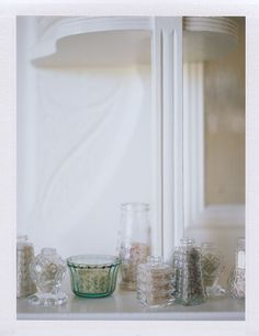 Heidi Swanson photography, gorgeous way of arranging spices